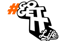 Go Get It LIFE
