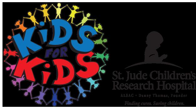 Kids-for-Kids-Combo-Logo