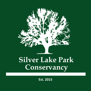 Silver-Lake-Park-Consrvance_Final-Logo