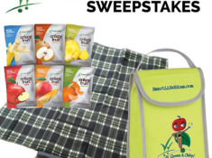 Crispy-Green-Sweepstakes-Graphic