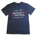 ggil-5k-race-tshirt