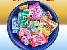 glee-gum-sweepstakes-graphic